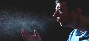 Пневмония заразная или нет