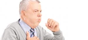 Может ли быть воспаление легких без температуры: симптоматика, механизм развития заболевания, диагностика проблемы, способы лечения