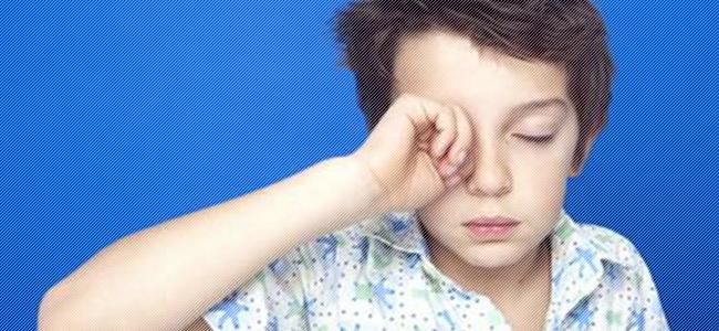 Признаки туберкулеза легких на ранних стадиях у взрослых и детей
