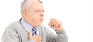 Другие виды пневмонии