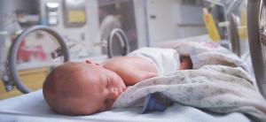 Последствия пневмонии у новорожденных