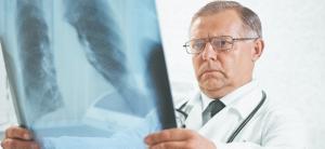 Методы диагностики пневмонии