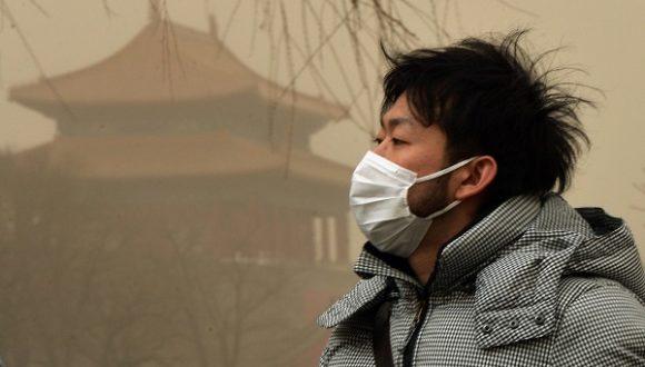 Уханьский коронавирус – статистика, опасность, способы заражения и меры безопасности